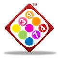 Result Ki App icon