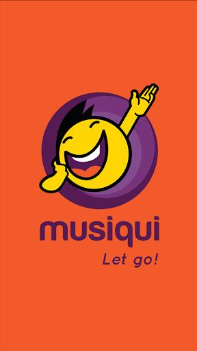 Musiqui