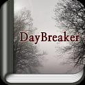 DayBreaker - 신판타지 소설 AppNovel icon