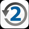 2dehands.nl - Gratis en lokaal icon