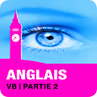 ANGLAIS VB  Partie 2 icon