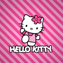 Hello Kitty Tiles Puzzle icon