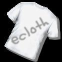 FashionStyleSimulation ecloth logo