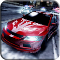 Pro Street-Racing icon