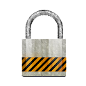 Anti NSA Text Converter icon