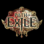 Path Of Exile Weapons