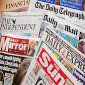USA Newspapers And News