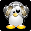 Animal Sounds Ringtone logo