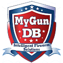 MyGunDB Go Free icon
