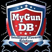 MyGunDB Go Free