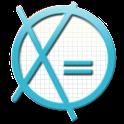 Learn Algebra icon