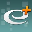 e-Rewards Mobile Plus icon
