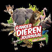Ranger Dierenjournaal