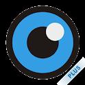EYEONET Plus icon