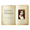 Little Women audiobook APK Icon