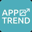 앱트랜드-AppTrend 개인정보 보호를 위한 필수어플 icon