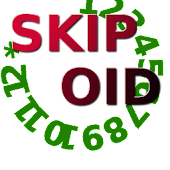SKIPoid card game