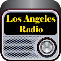 Los Angeles Radio icon