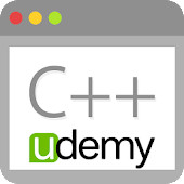 Programming Tutorials - C++