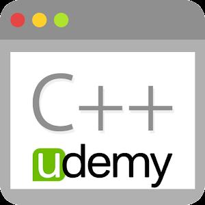 Programming Tutorials - C++ Icon