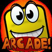 Puzzle Blox Arcade! FREE&FULL