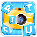 Pop the Pic logo