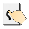 HandMemoWriter icon