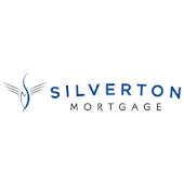 Silverton Mortgage Specialists