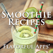 Smoothie Recipes - Premium