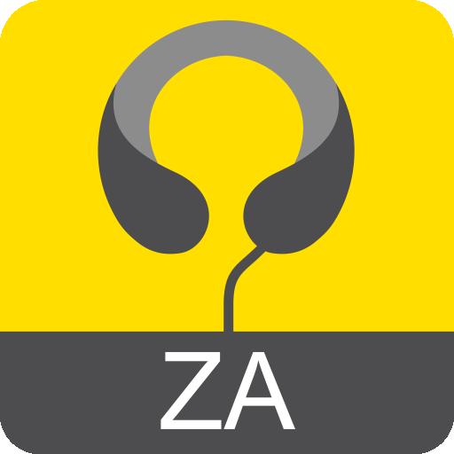 Žatec - audio tour 旅遊 App LOGO-APP試玩
