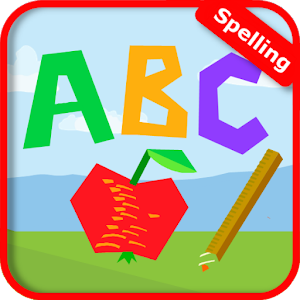 ABC Spelling Fun Lite for PC and MAC