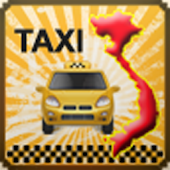 VN Taxi