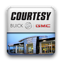 Courtesy Buick GMC Birmingham