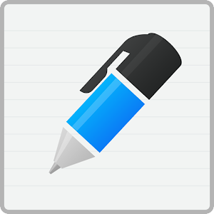Notepad +