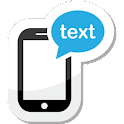 Text Message Reader icon