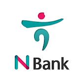 하나N Bank - 하나은행 스마트폰뱅킹