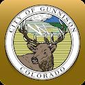 Gunnison, CO icon