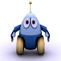 Download Full TileStorm 2.0.0 APK