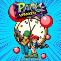 Pang Remixed logo