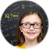 IQ Test // Android
