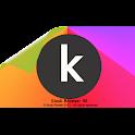 Kiosk Browser SE