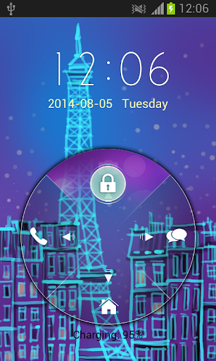 無料个人化Appのパリロッカー|記事Game