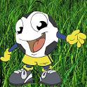 Vildbjerg Cup icon