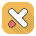 Parallax - Icon Pack APK Cracked Download
