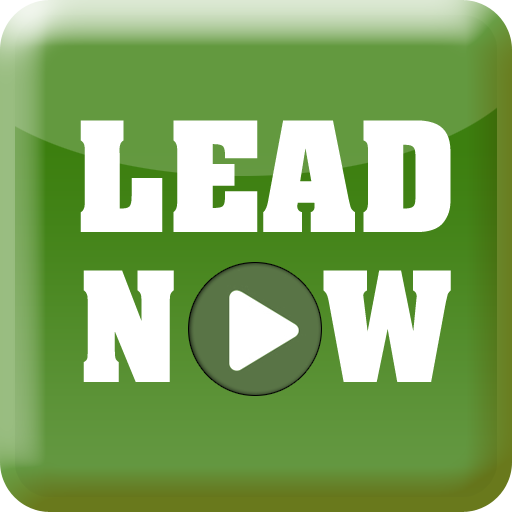 Lead Now Android APK Download Free By Quacito / INFOCRATS