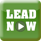 Lead Now icon