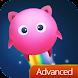Color Bang - Bubble Blast ADV