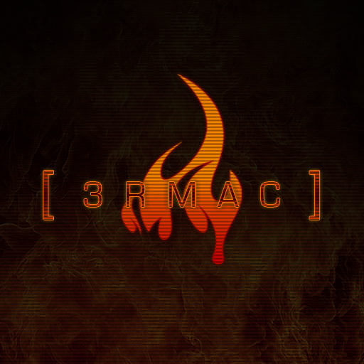3RMAC CM11 4.4 Theme LOGO-APP點子