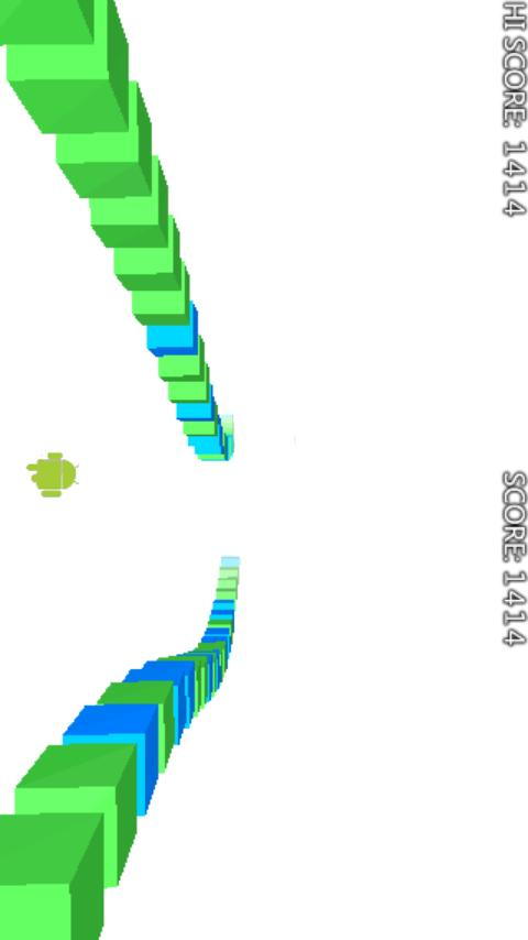 Cubes Pro - screenshot