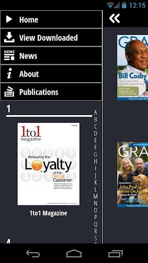 玩新聞App|Nxtbook Nxtstand免費|APP試玩